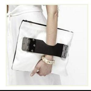 Hayden Harnett Bowdoin handbag